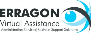 Administration Services | Business Support Solutions