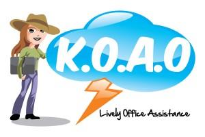 K.O.A.O_300