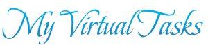My Virtual Tasks