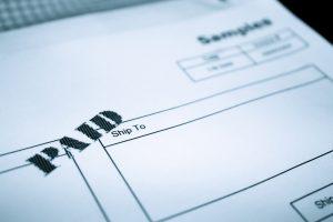 paid-invoice-1413750-1599x1066