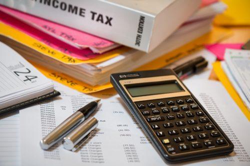 budget, money, income