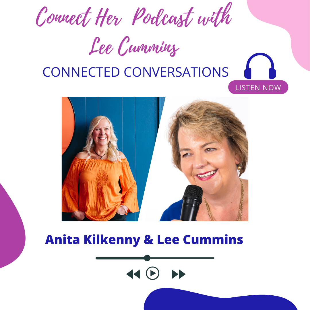 Connect Her Podcast VA Directory